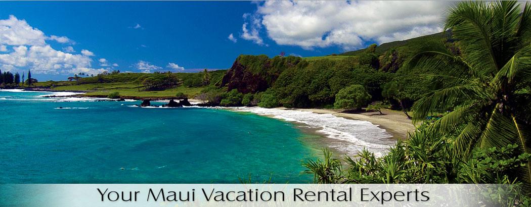 Maui Vacation Rentals Maui Condo Maui Vacation Homes Maui Rental Maui House Rentals Maui